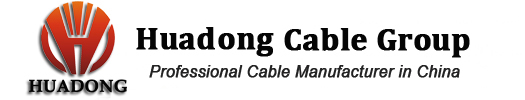 Professional Cable Manufacturer|Copper Wire Manufacturers From China